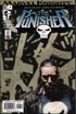 Punisher Vol 6 #7