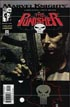 Punisher Vol 6 #14