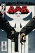 Punisher Vol 6 #15