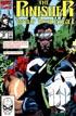 Punisher War Journal #18