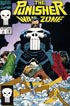 Punisher War Zone #3