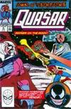 Quasar #6