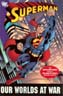 Superman Our Worlds At War The Complete Collection TP