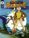 Rascals In Paradise #1