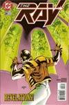 Ray Vol 2 #28