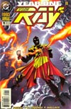 Ray Annual #1