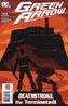 Green Arrow Vol 3 #63