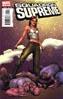 Squadron Supreme Vol 2 #4