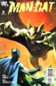Man-Bat Vol 3 #3
