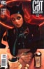 Catwoman Vol 3 #56
