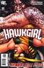 Hawkgirl #53
