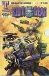Riot Gear #1
