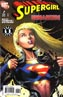 Supergirl Vol 5 #7
