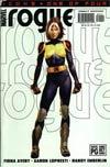 Rogue Vol 2 #1