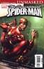 Sensational Spider-Man Vol 2 #28