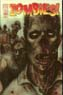 Zombies Feast #2 Regular Chris Bolton Cover