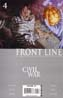 Civil War Front Line #4