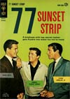 77 Sunset Strip #1