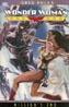 Wonder Woman Missions End TP