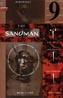 Sandman Vol 2 #49