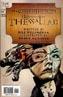 Sandman Presents The Thessaliad #1