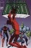 Savage Dragon Vol 2 #36