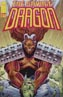 Savage Dragon Vol 2 #38