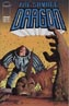 Savage Dragon Vol 2 #39