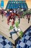 Savage Dragon Vol 2 #66