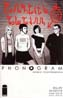 Phonogram 1