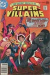 Secret Society Of Super-Villains #10