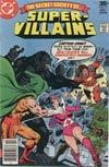 Secret Society Of Super-Villains #11