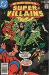 Secret Society Of Super-Villains #13