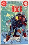 Sgt Rock Annual #4