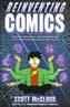 Reinventing Comics TP Harper Collins Edition