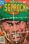 Sgt Rock #342
