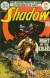Shadow Vol 2 #10