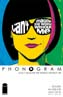 Phonogram 2