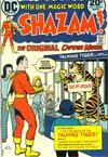 SHAZAM #7