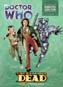 Doctor Who The Glorious Dead TP