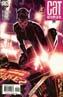 Catwoman Vol 3 #59