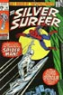 Silver Surfer Vol 1 #14