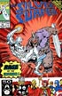 Silver Surfer Vol 3 #54