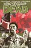 Walking Dead Vol 5 The Best Defense TP