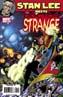 Stan Lee Meets Dr Strange