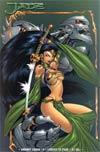 Jade #4