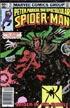 Spectacular Spider-Man #73