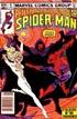 Spectacular Spider-Man #81