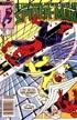 Spectacular Spider-Man #86