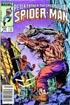 Spectacular Spider-Man #88